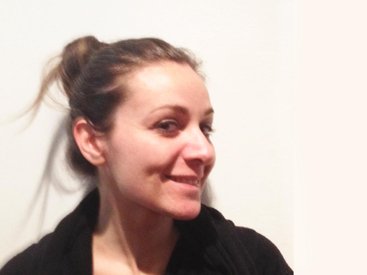 Alessandra Barilaro