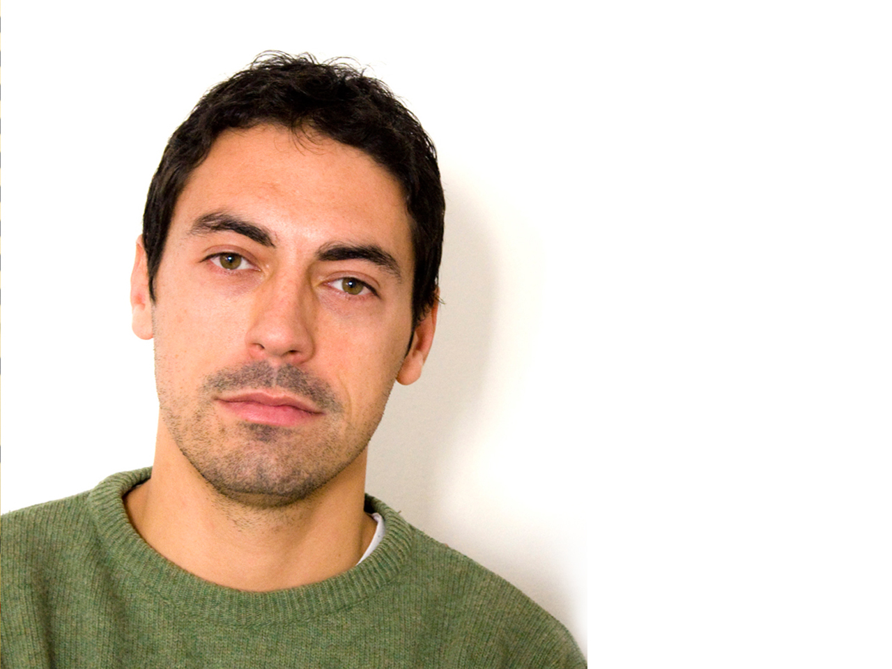 Lorenzo Zoli