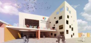MN_050_Al Maharat School_1