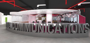 MN_066_Viola Headquarter_1