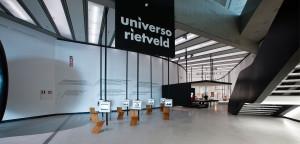 N_188_UNIVERSO_RIETVELD_1